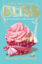 Bliss by Kathryn Littlewood